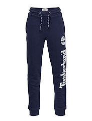 TRACK-SUIT - NAVY