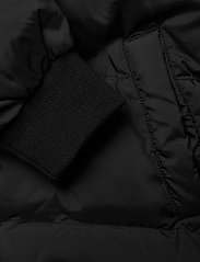 Timberland - PUFFER JACKET - puffer & padded - black - 4