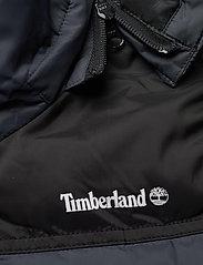 Timberland - PUFFER JACKET - puffer & padded - charcoal grey - 6