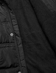Timberland - PUFFER JACKET - dunjakker & forede jakker - black - 5