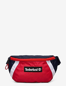 BUM BAG - sportstasker - orange