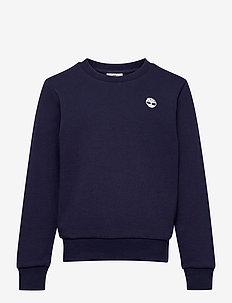 SWEATSHIRT - sweatshirts - navy