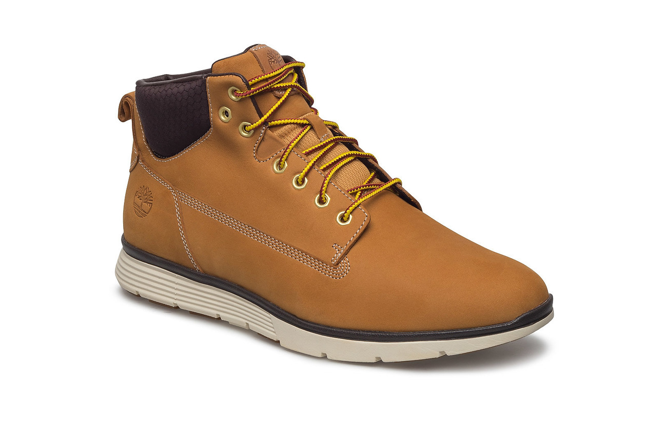 Timberland Killington Chukka - WHEAT