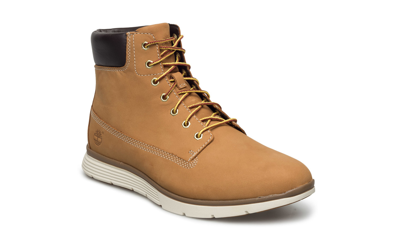 Killington 6 In Boot by Timberland