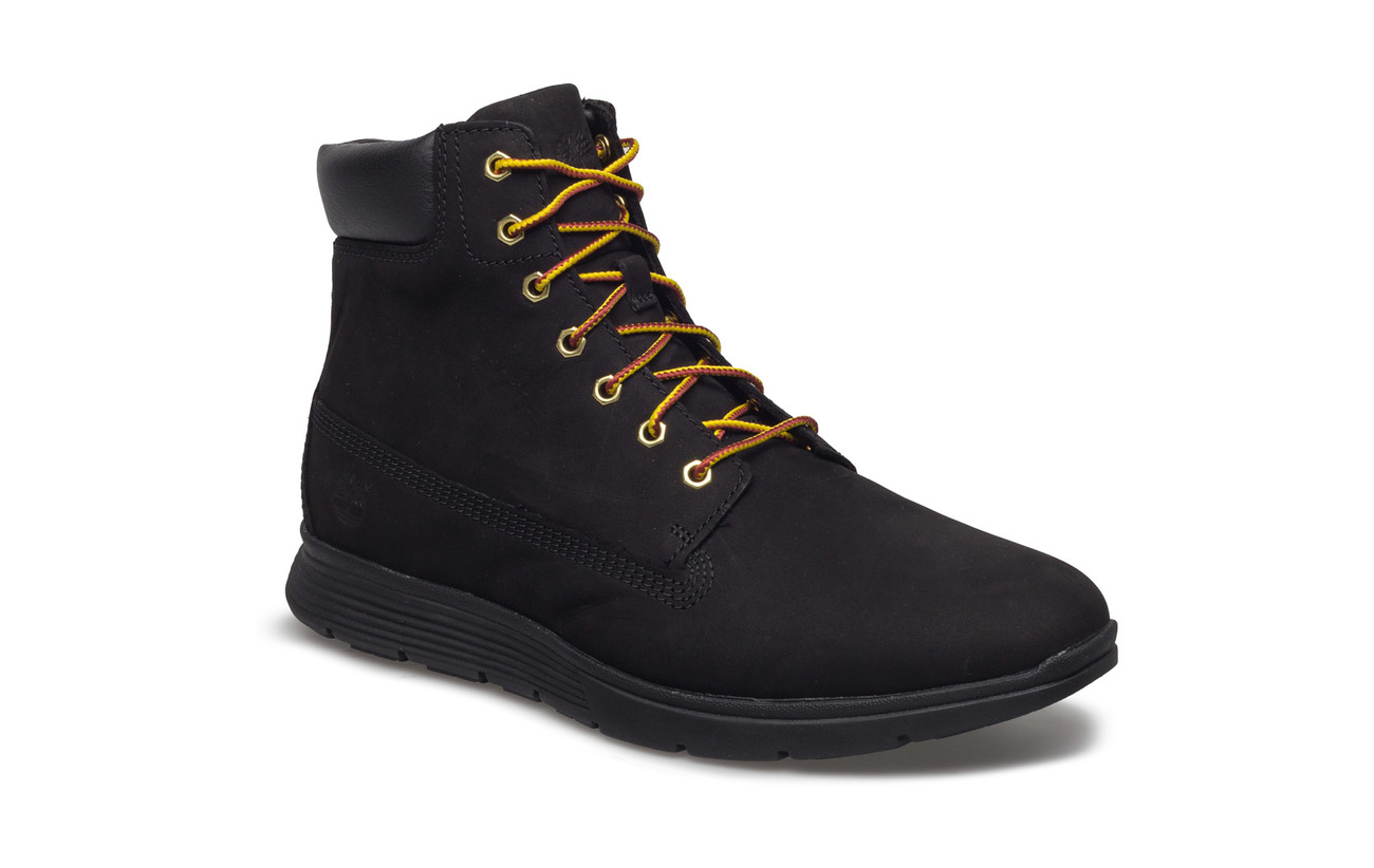Timberland Killington 6 In Boot - BLACK