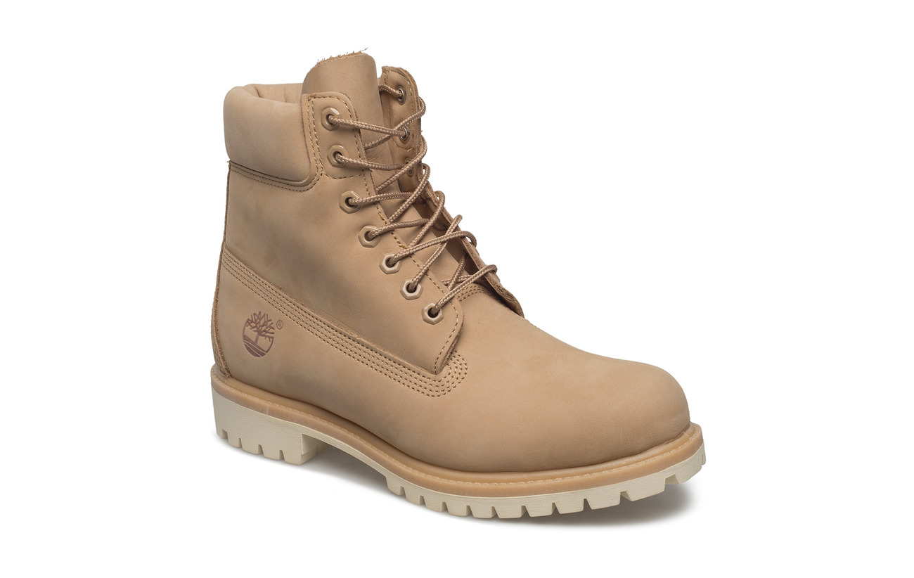 Timberland 6IN PREM BOOT