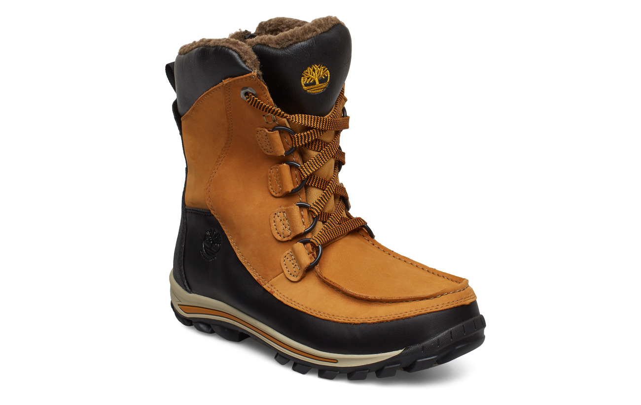 7d50a0fca49 Chillberg HP Boot