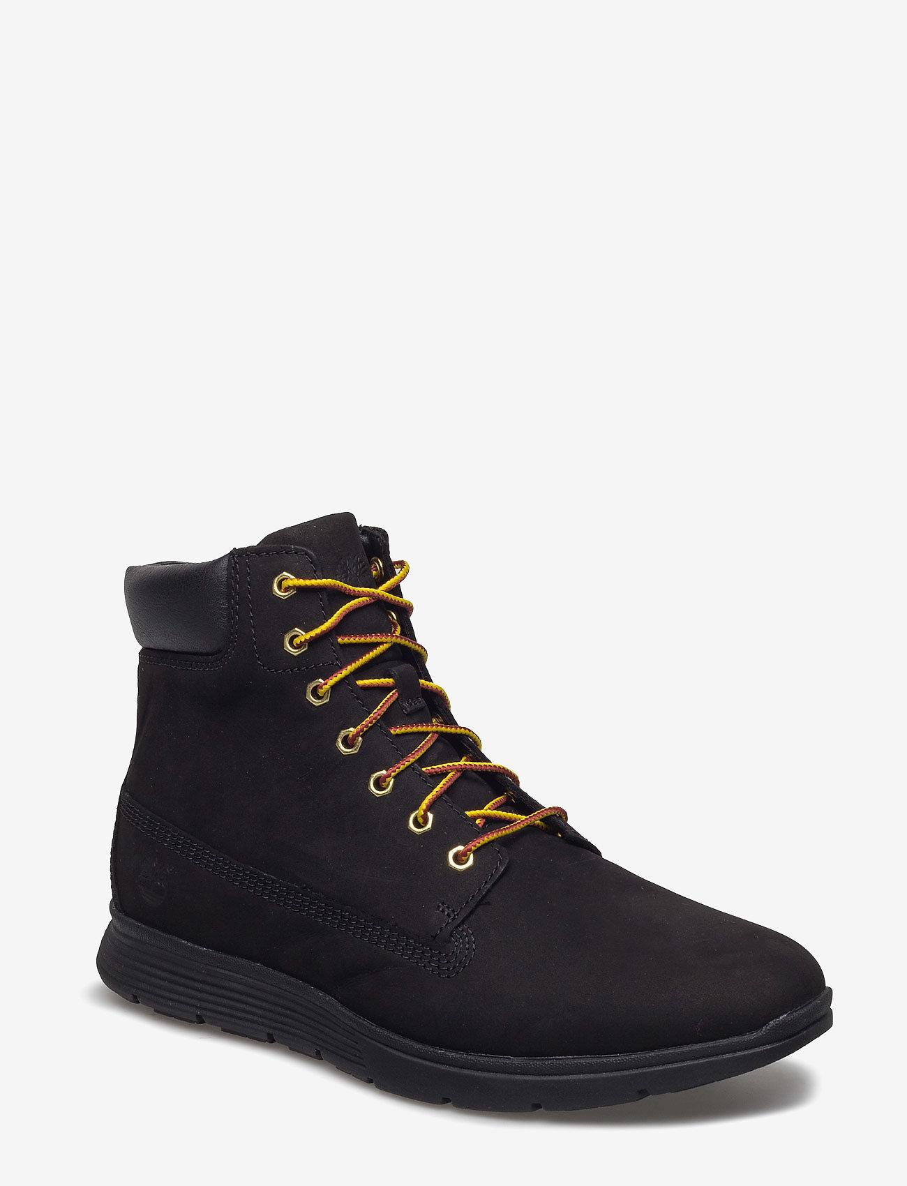Boozt Boots   thescrapbook