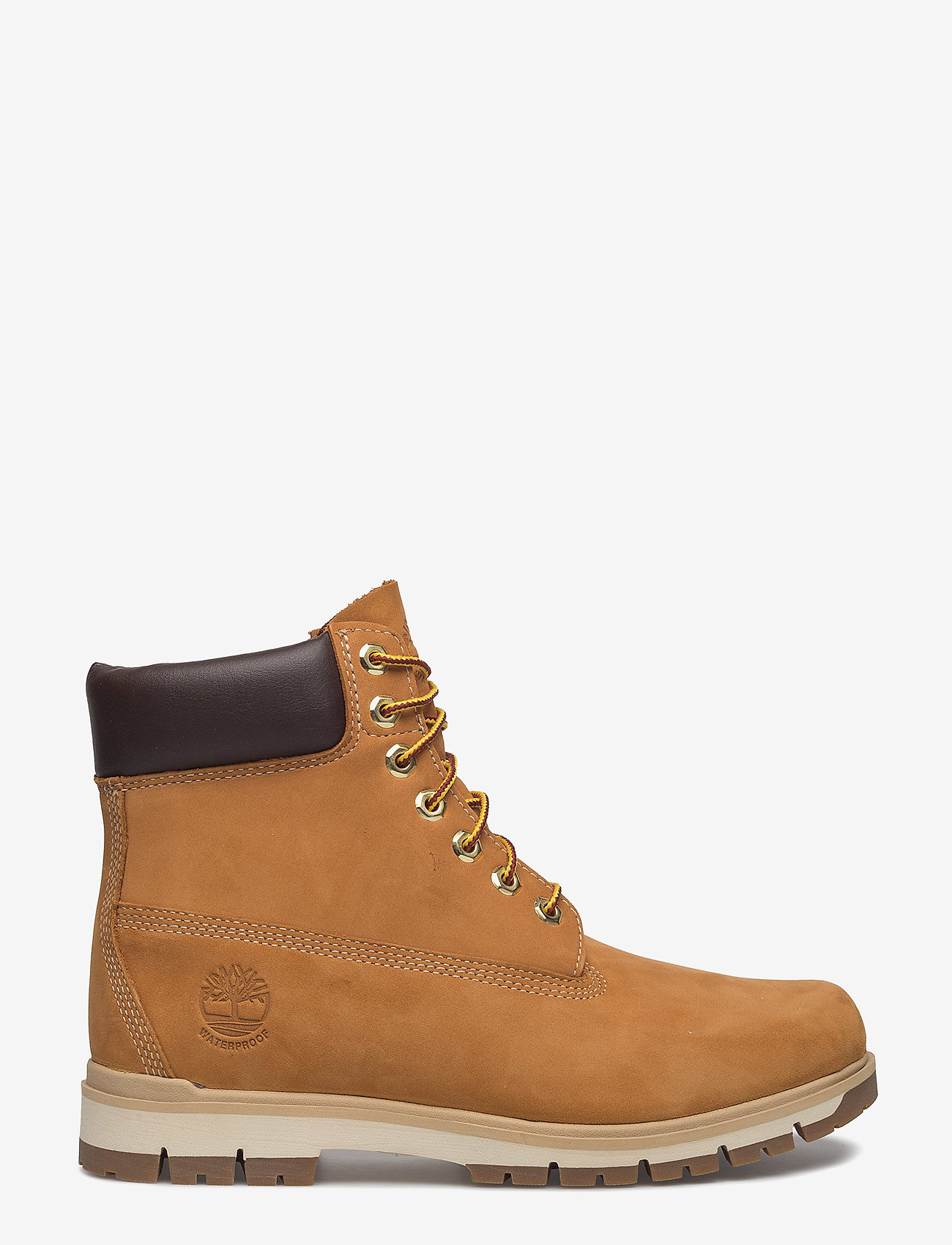 "Timberland - Radford 6"" Boot WP - winterlaarzen - wheat - 1"