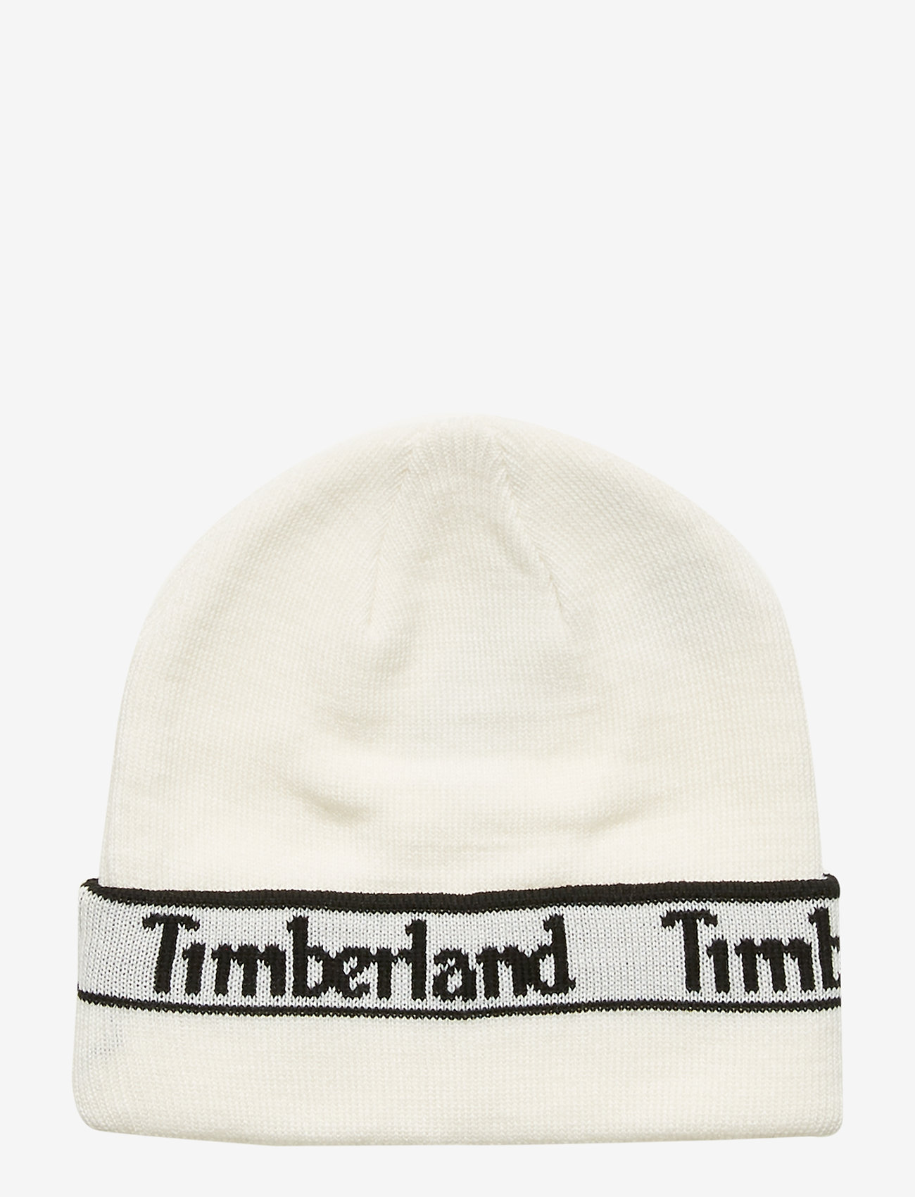 Timberland Ycc Cuffed Beanie - Bonnets Et Casquettes
