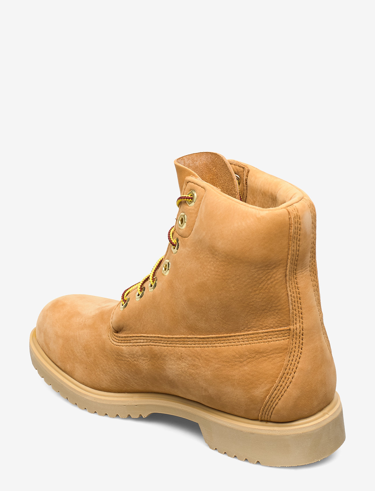 "Tbl 1973 Newman6"" Boot Wp (Wheat) - Timberland"