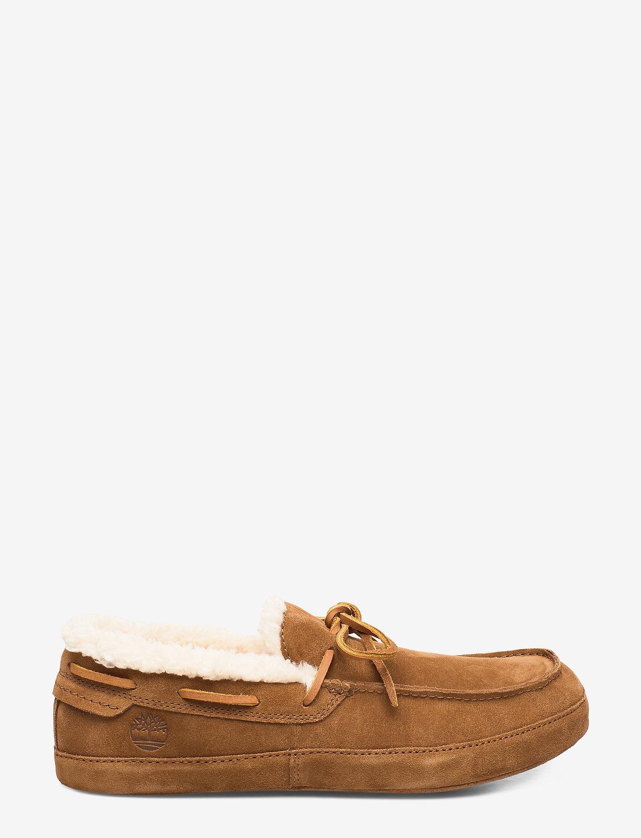 Timberland Torrez Slipper Moccasin - Slippers