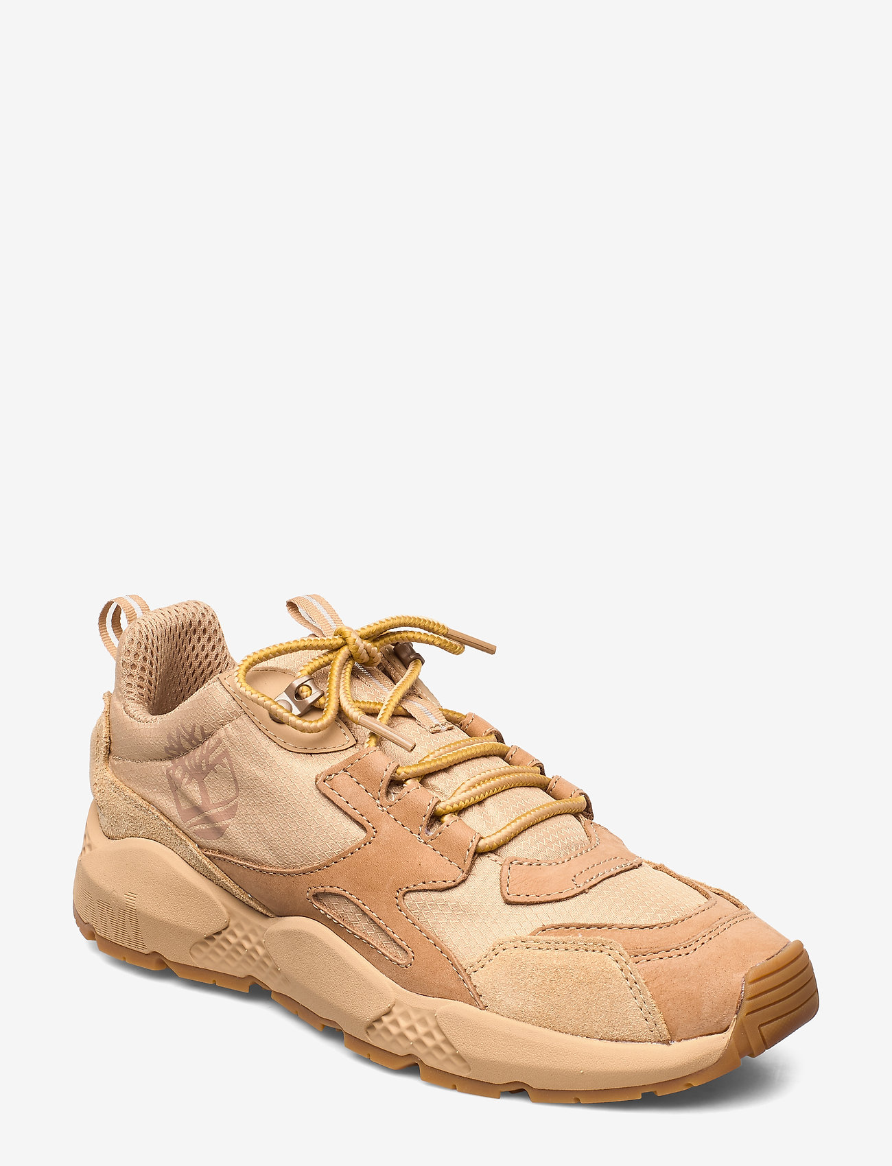 timberland sneakers ripcord