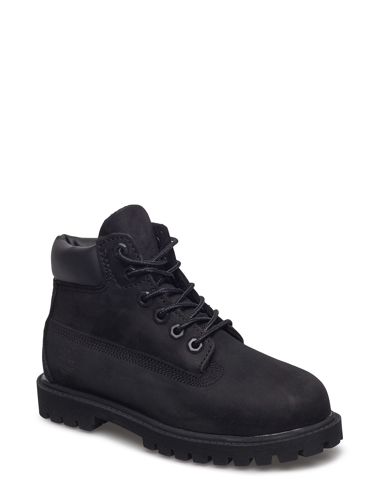 good out x stable quality fashion style 6 In Premium WP Boot