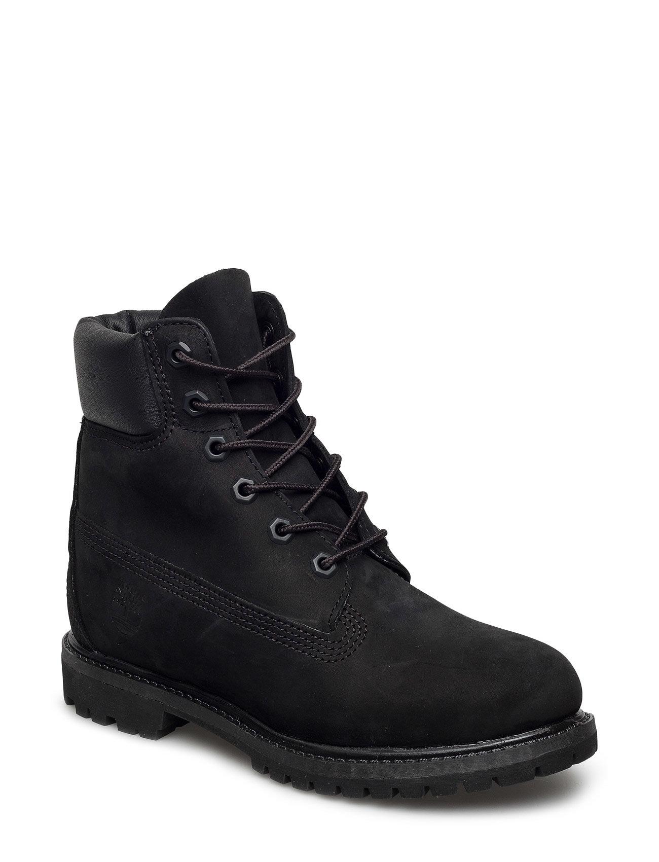 Heren Timberland Boots online kopen? Vergelijk op Schoenen.nl