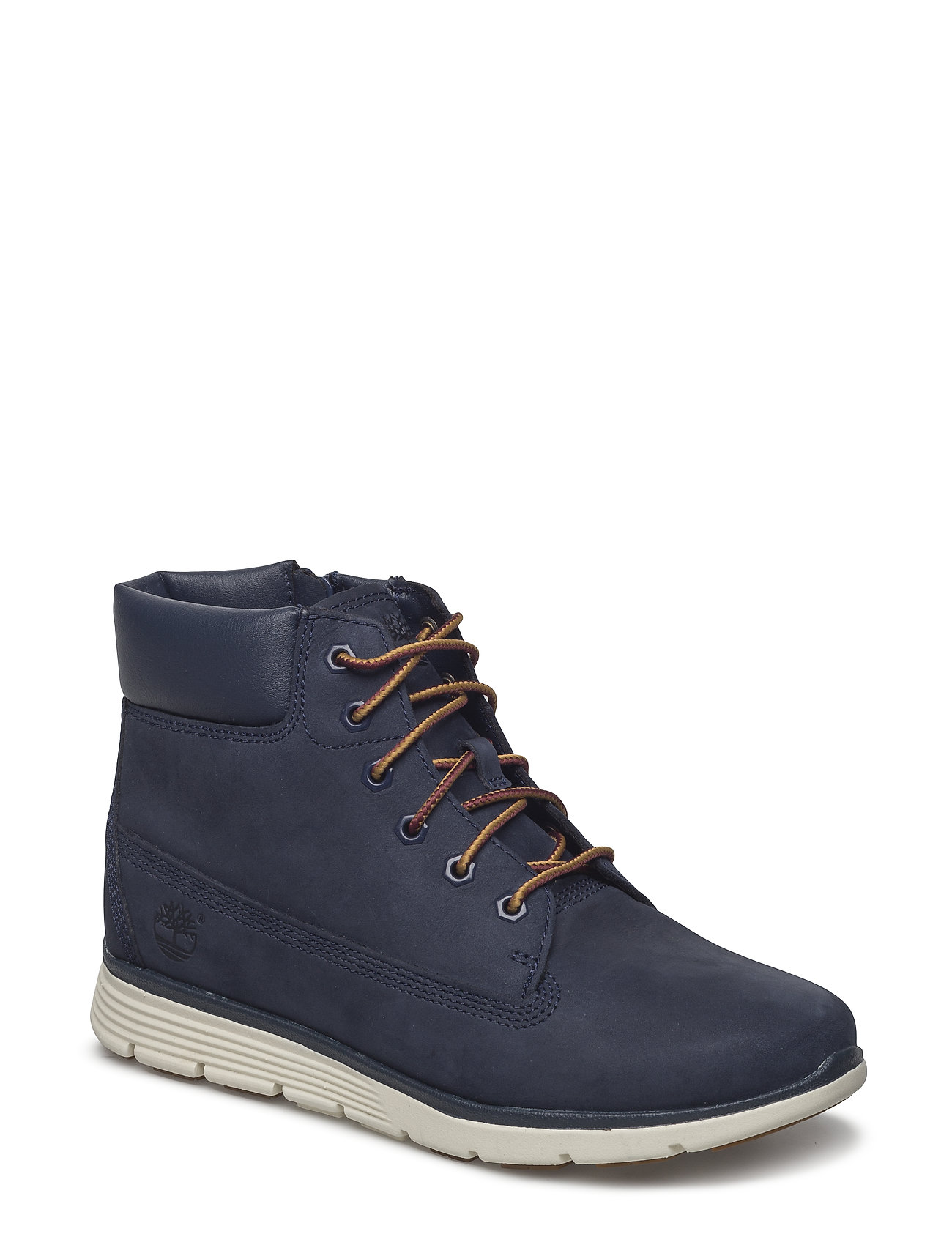 Timberland Killington 6 In - BLACK IRIS