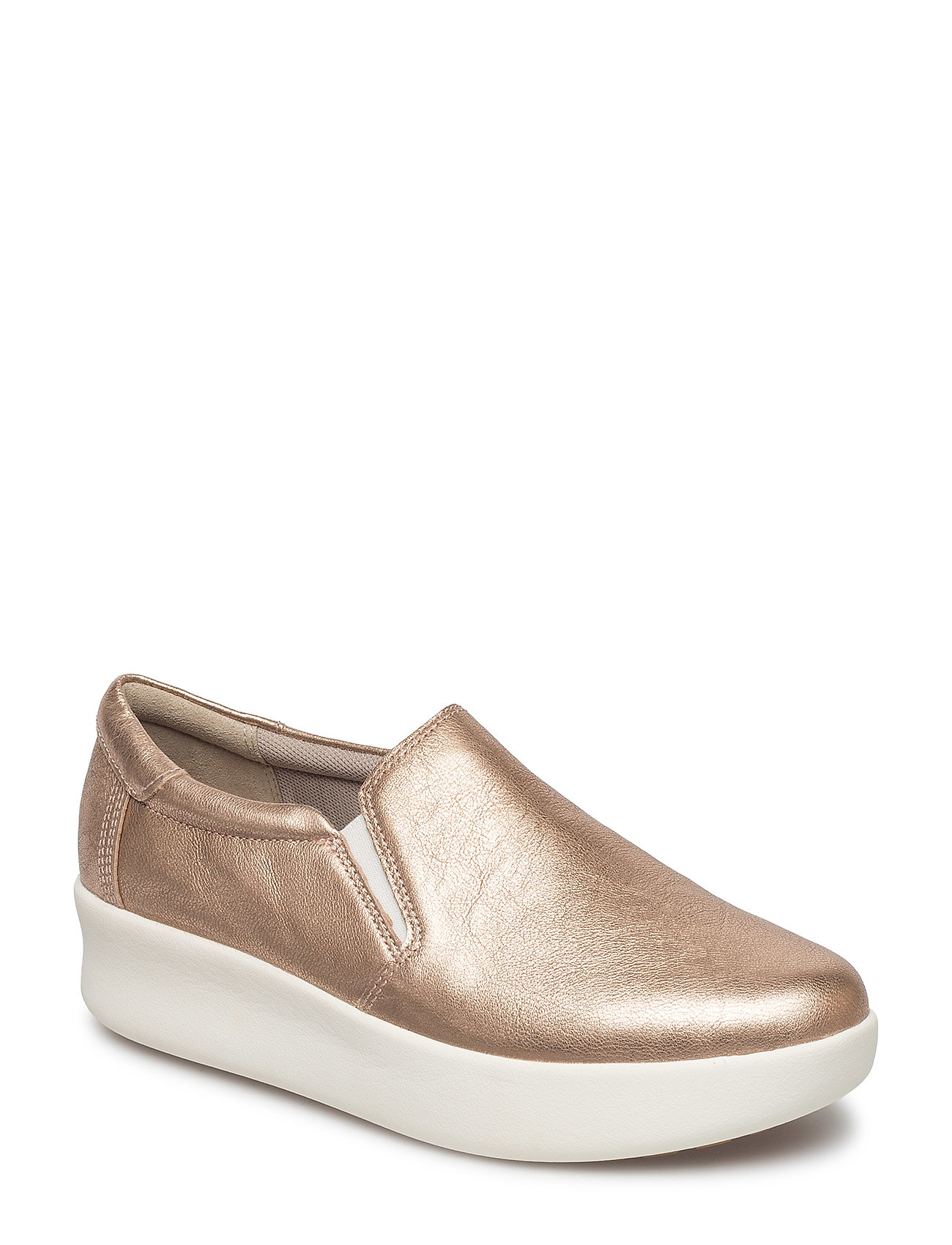 27c117458d Timberland Berlin Park Slip On (Rose Gold), (60 €) | Large selection ...