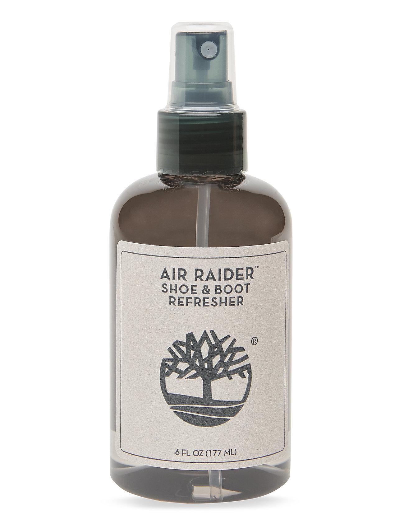 Air Raider Na/Eu Skopleje Timberland