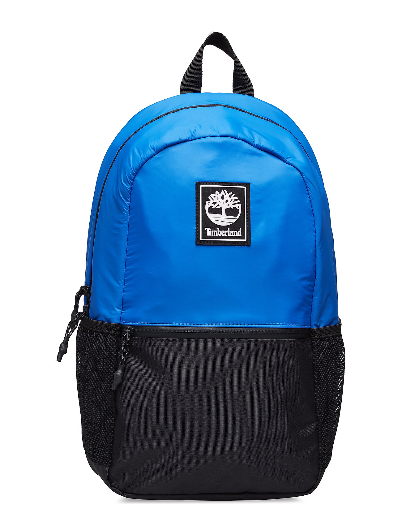 Timberland Recover Classic Backpack - STRONG BLUE