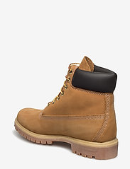 Timberland - 6 Inch Premium Boot - buty zimowe - yellow - 2