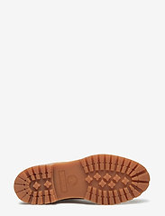 Timberland - 6 Inch Premium Boot - buty zimowe - yellow - 4