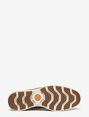 Timberland - Killington 6 In Boot - buty zimowe - wheat - 4