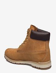 """Timberland - Radford 6"""" Boot WP - buty zimowe - wheat - 2"""