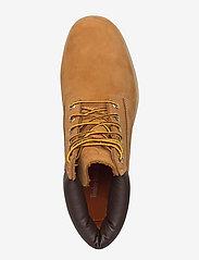 """Timberland - Radford 6"""" Boot WP - buty zimowe - wheat - 3"""