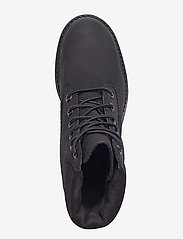 Timberland - Lucia Way 6in Boot WP - talon bas - black - 3