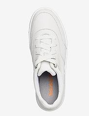 Timberland - RUBY ANN OX WHI - lage sneakers - blanc de blanc - 3