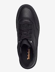 Timberland - RUBY ANN OX BLK - lage sneakers - black - 3