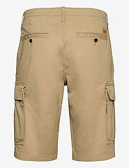 Timberland - Cargo Short - cargo shorts - british khaki - 1