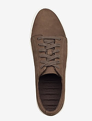 Timberland - TEYA OX OLV - lage sneakers - canteen - 3