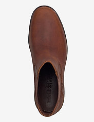 Timberland - GRACEYN CHELSEA RST - chelsea boots - saddle - 3