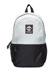 Recover Classic Backpack - PICKET FENCE