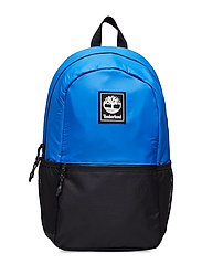 Recover Classic Backpack - STRONG BLUE