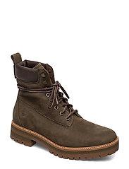Courma Guy Boot WP - CANTEEN