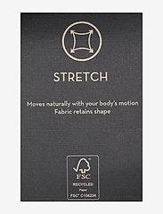 Timberland - Straight Chino Short - chinos shorts - dark denim - 2