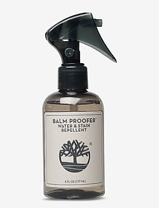Balm Proofer NA/EU - no color