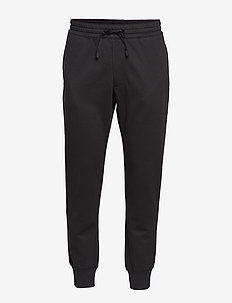 Core Established 1973 Sweatpant - BLACK