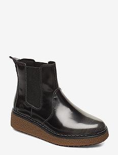Blue Bell Lane Chelsea - chelsea boots - castlerock