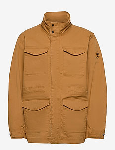 M65 CLS WHEAT BOOT - anorakker - wheat boot