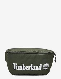 Sling Bag DUFFEL BAG - bum bags - duffel bag