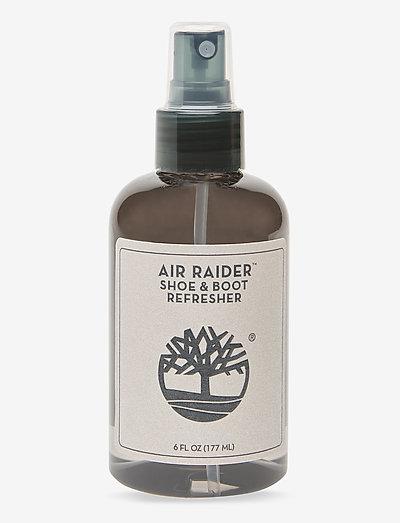Air Raider NA/EU - skobeskyttelse - no color