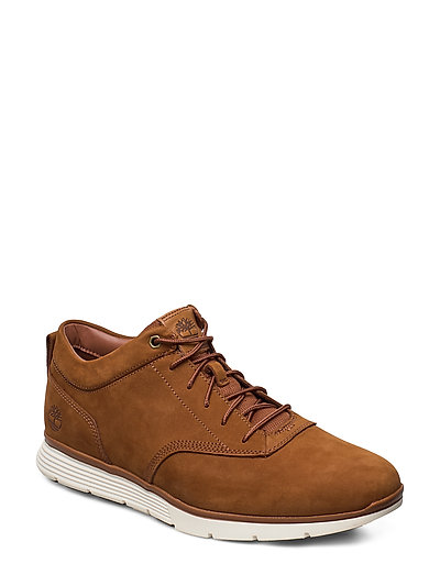 Killington Half Cab Niedrige Sneaker Braun TIMBERLAND