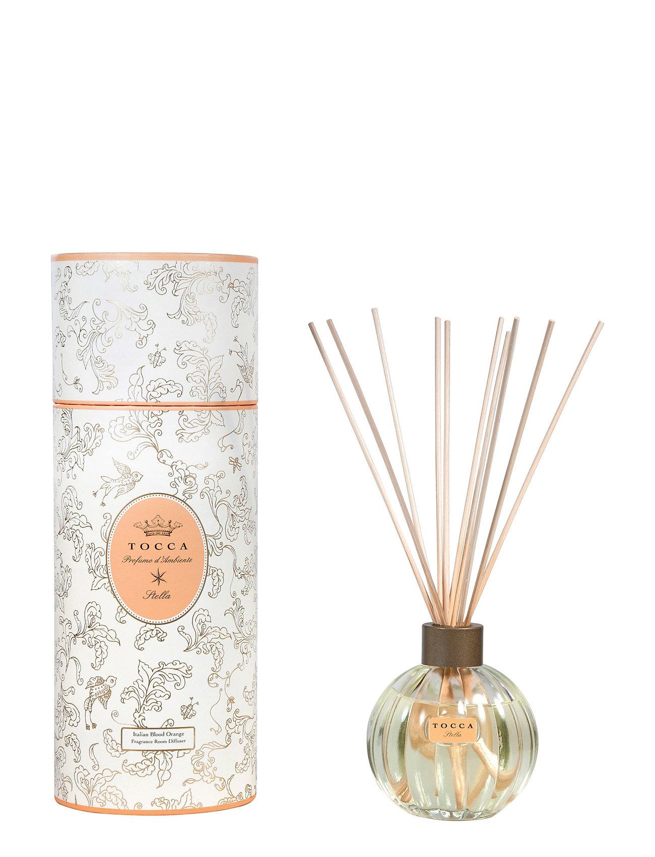 Fragrance Diffuser Stella - Tocca