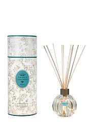 Fragrance diffuser Bianca - NO COLOUR