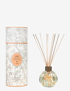 Fragrance diffuser Stella - NO COLOUR