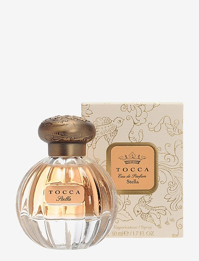 Stella  Eau de Parfum - CLEAR