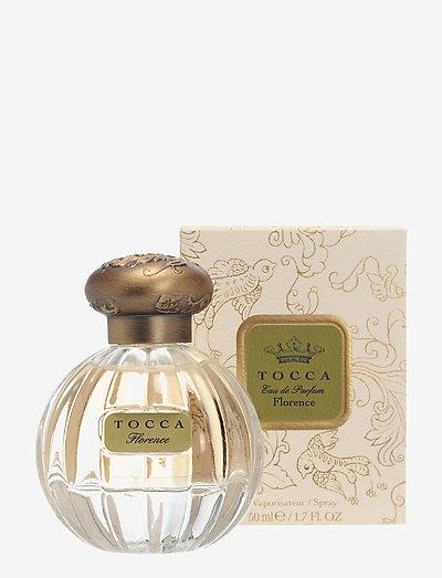 Florence  Eau de Parfum - CLEAR